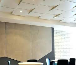 Lights For Drop Ceiling Tiles Drop Ceiling Lighting Ideas Drop Ceiling Lights Light Panel