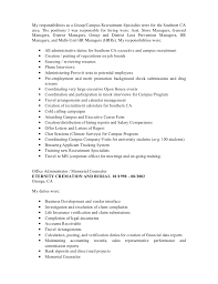 Cover Letter In Resume Buy Business Plan Pro Software Professional Resume Service