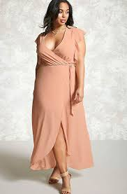 wrap dress for wedding guest what to wear to a wedding wedding attire for
