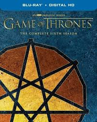 blu rays black friday deals best buy game of thrones season six blu ray only best buy seven