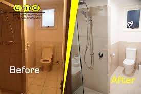 Bathroom Remodeling Stores Bathroom Bathroom Remodeling Supplies Bathroom Remodeling Supplies