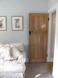 1930 homes interior solid oak 1930s style door solid oak doors doors and