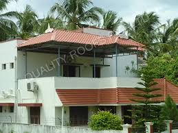 kerala style roofing in chennai we are the best kerala style