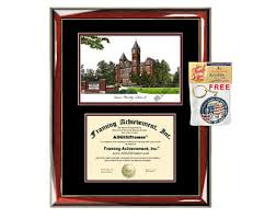 auburn diploma frame diploma frame jhu cus certificate