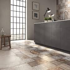 tile and floor decor 21 best unika images on flooring tiles ceramic tile
