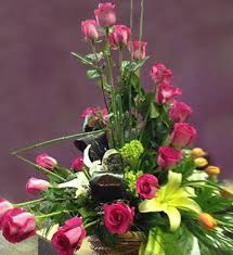 flower shops in bakersfield 751 best local artisan designs images on artisan