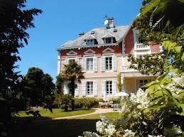 chambre d hote biarritz pas cher domaine de bassilour hôtel pays basque chambres d hôtes appartement