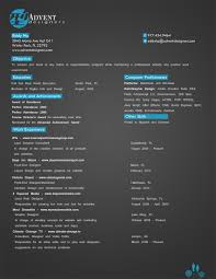 Graphic Designer Resume Sample by Resume Example Graphic Design Careerperfectcom I Like How The