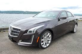 2014 cadillac cts performance 2014 cadillac cts 3 6l performance test drive autonation drive