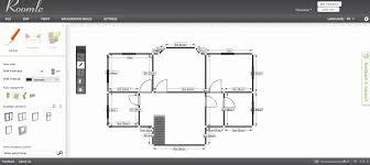 home design for mac floor plan software mac awesome home design free floor plan