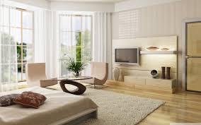 modern room hd desktop wallpaper high definition fullscreen