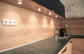 led kitchen cupboard cabinet lights building out your kitchen cabinet led lighting