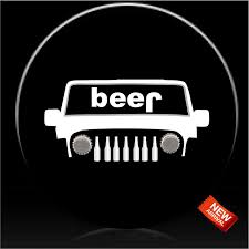 jeep beer tire cover jeep beer bottle spare tire cover custom tire covers