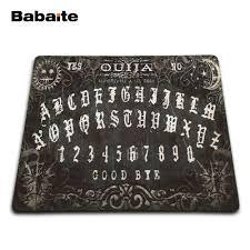 Ouija Board Coffee Table by Online Buy Wholesale Ouija Board From China Ouija Board
