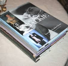 ciao newport beach great inexpensive coffee table books