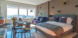 two bedroom apartments san francisco listing 2709 8 10th st san francisco ca 94103 condo for rent
