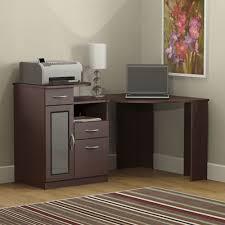 modern corner desk modern wood corner desk u2014 all home ideas and decor function wood