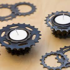 steampunk halloween steampunk your halloween with these creepy steampunk decorations