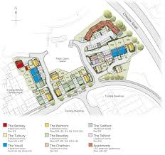 bullring floor plan new homes for sale in north solihull west midlands from bellway homes