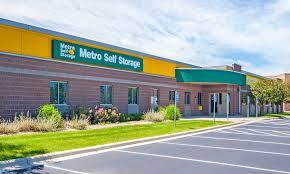 House Storage by Self Storage Units Orono Mn Metro Self Storage