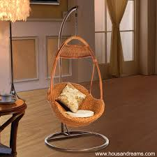 Hanging Cane Chair India Decorate Your Living Room By Designer Cane Chair And Cane Table