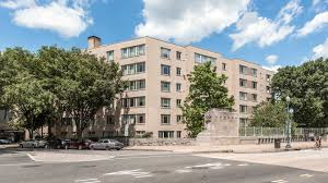 20 best apartments in woodley park with pictures