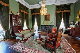 plantation home interiors nottoway plantation beautiful restoration antebellum era