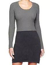 mng by mango mango sleeve casual dresses for women ebay