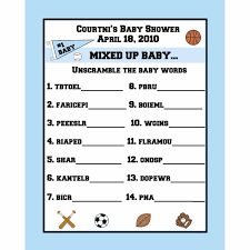 baby shower taboo game choice image baby shower ideas
