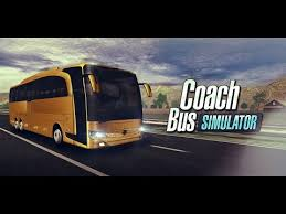 game bus simulator mod indonesia for android coach bus simulator 1 7 0 download apk for android aptoide