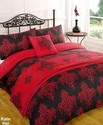 74 best qande duvet covers images on pinterest duvet covers