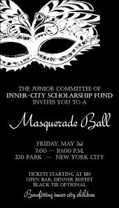 masquerade invitations prom vertabox com