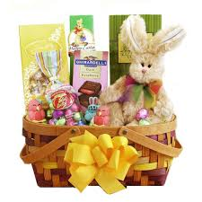 Gourmet Easter Baskets Easter Gifts Easter Gift Baskets And Gourmet Gifts My Fast