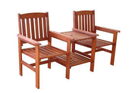 outdoor furniture wicker dining u0026 more 400 products