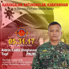 Flag Officer In Command Philippine Navy Philippine Marine Corps Posts Facebook