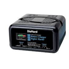 black friday battery charger sears diehard 10 2 50 amp automatic battery charger review