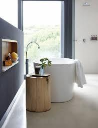 Et Si On Créait Une Salle De Baignoires Comment Créer Une Salle De Bain