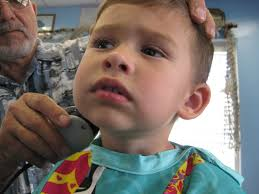 boys haircuts in san diego the mom u0027s guide to san diego