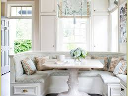 Nook Bench Breakfast Nook Bench Seating And Best Kitchen Ideas Only Images