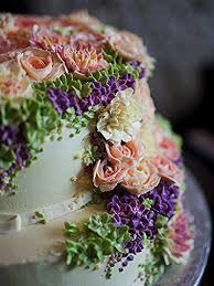 wedding cakes hastings london tunbridge wells brighton