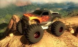 popular truck games played truck games hottest truck games
