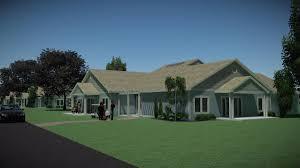 2 u0026 3 bedroom quadplex u0027s u2013 island condos