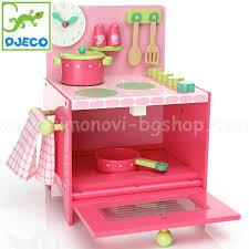 djeco cuisine simonovi bg shop