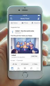 Find Indeed Be This Job Happy Indeed Com Animated Video Production