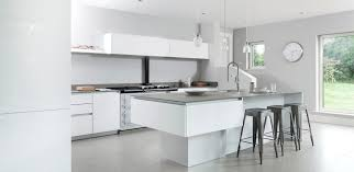 contemporary kitchen greenhill kitchens county tyrone northern ireland contemporary