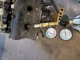 nissan 350z automatic transmission used nissan automatic transmission u0026 parts for sale page 2