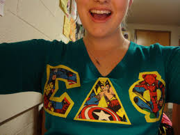 sorority letters and superheros my life in a picture imgur