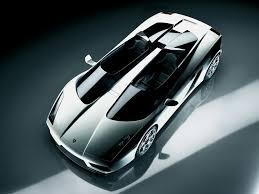 sport cars lamborghini lamborghini concept cars gallery evo
