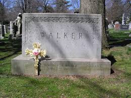 file madam c j walker grave 2009 jpg wikimedia commons