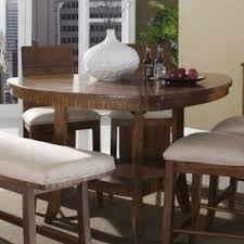 triangle dining room table triangle shaped tables foter